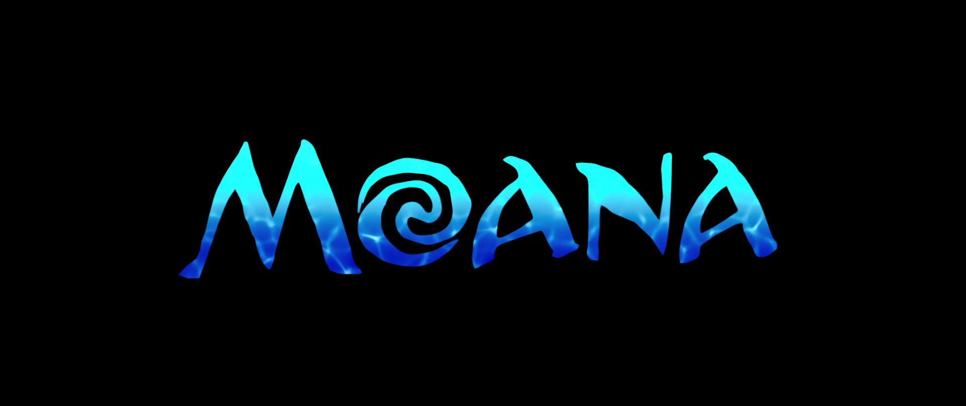 Animation Screencapscom Page 4 Screencapsus