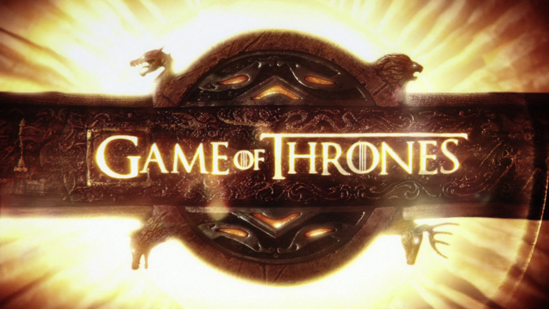 """Game of Thrones S05E07 """"The Gift"""""""