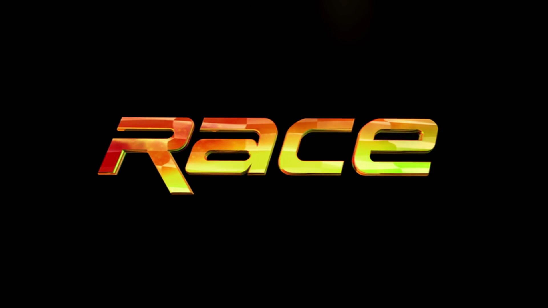 Race (2007)