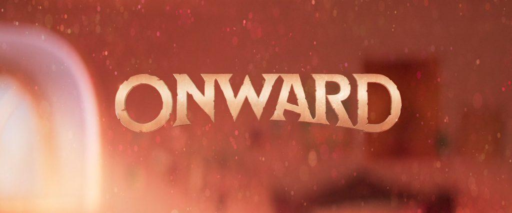 Onward (2020) [4K]