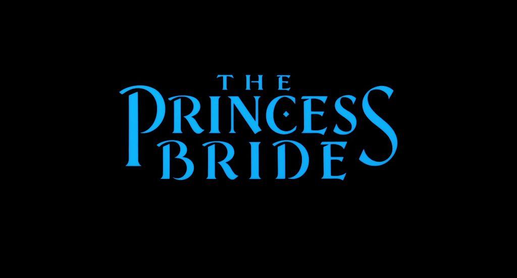 The Princess Bride (1987) [4K]